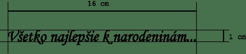 Cena-gravírovaného-textu kreslenie, maľovanie, gravírovanie