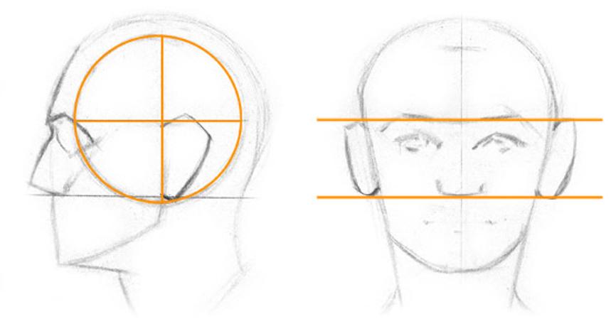 kreslenie-ucha-obrazok1