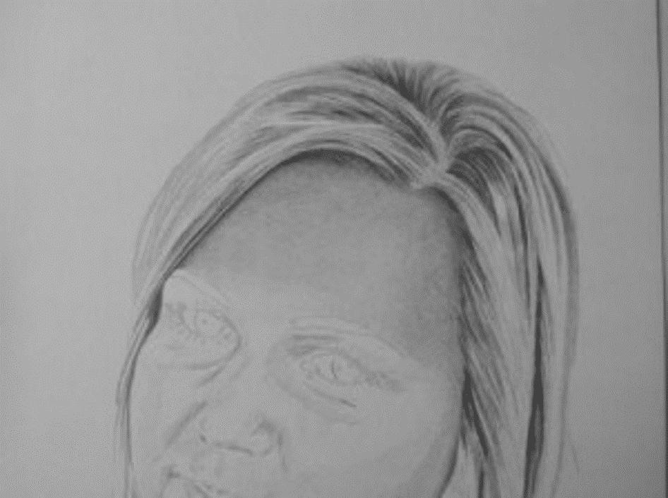 kreslenie-vlasov-obrazok10