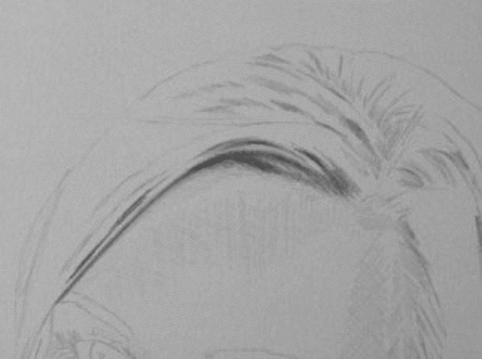 kreslenie-vlasov-obrazok2