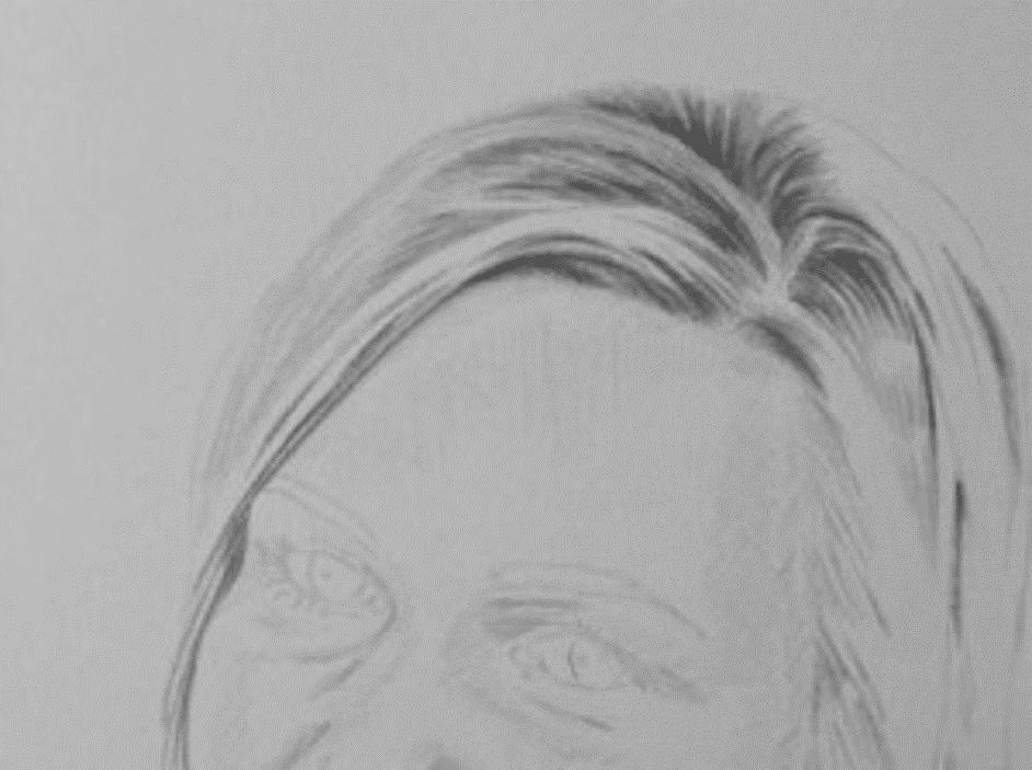 kreslenie-vlasov-obrazok6