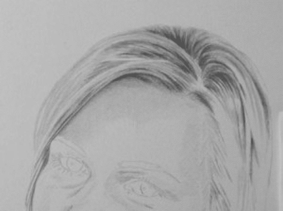 kreslenie-vlasov-obrazok7