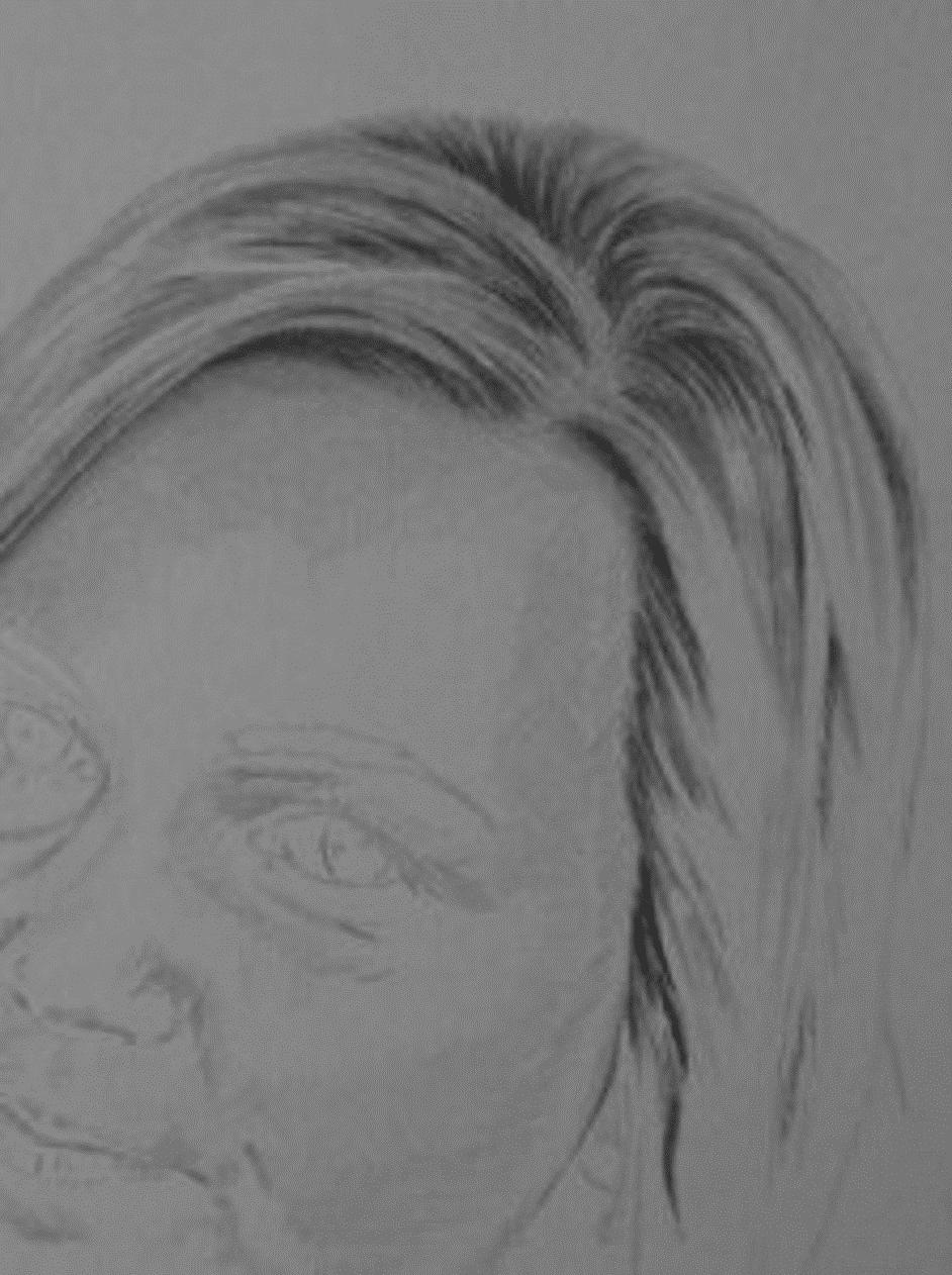 kreslene-vlasy-obrazok8