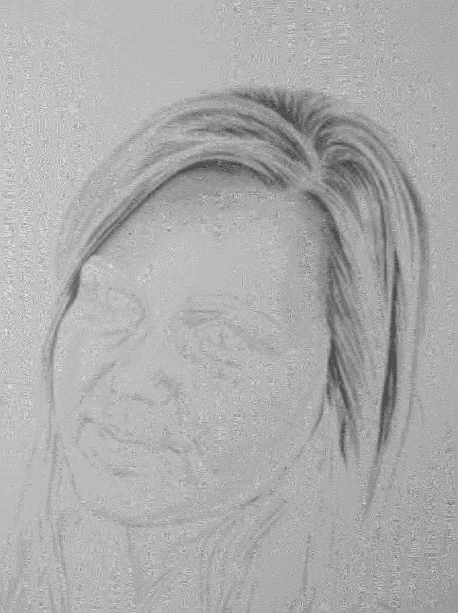 kreslenie-vlasov-obrazok9