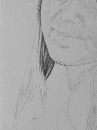 kreslenie-vlasov-obrazok12