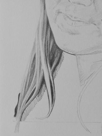 kreslenie-vlasov-obrazok12a