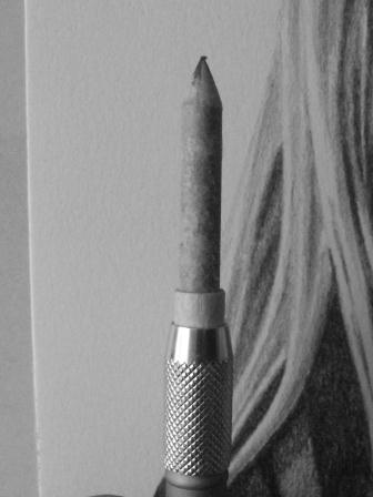 kreslenie-vlasov-obrazok15