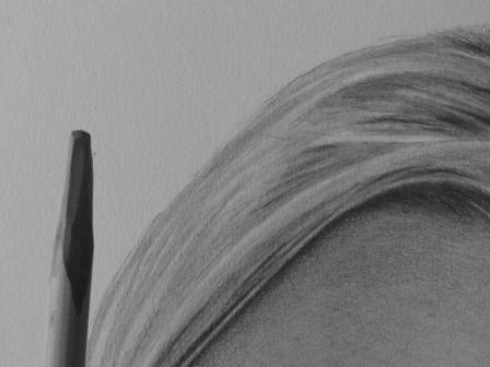 kreslenie-vlasov-obrazok16