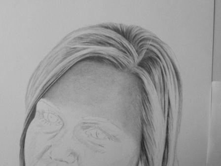 kreslene-vlasy-obrazok17