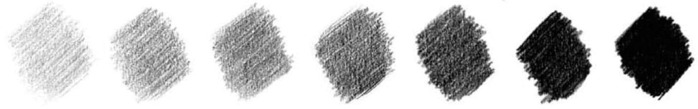 srafovanie-gradovanie-odtienov-2