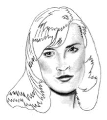 kreslenie-vlasov-vseobecne-obrazok1