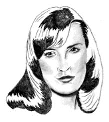 kreslenie-vlasov-vseobecne-obrazok2