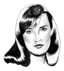 kreslenie-vlasov-obrazok3