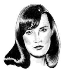 kreslenie-vlasov-obrazok4