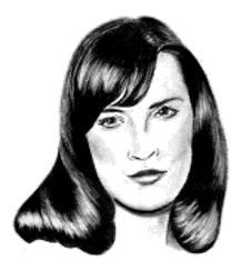 kreslenie-vlasov-obrazok5