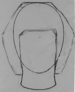 kreslenie-kuceravych-vlasov-2
