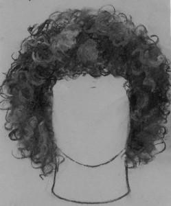 Kreslenie-kuceravych-vlasov-Obr.-5