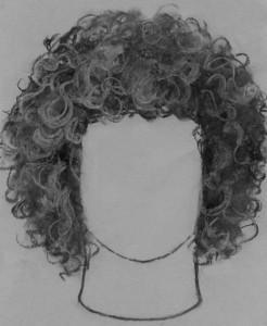 Kreslenie-kuceravych-vlasov-Obr.-6