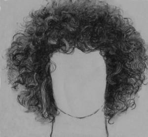 Kreslenie-kuceravych-vlasov-Obr.-7