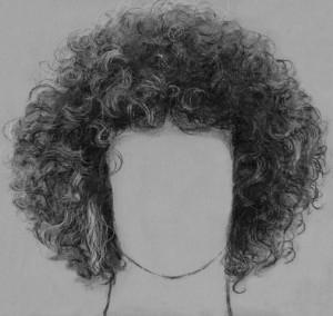 Kreslenie-kuceravych-vlasov-Obr.-8