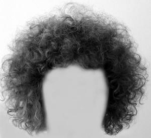 kreslenie-kuceravych-vlasov